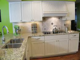 white beadboard kitchen cabinets pictures home design ideas