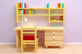 kids furniture table and chairs i want to buy a study table and chairs for my children where can i