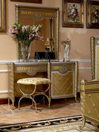 Royal Bedroom Set by Best 25 Italian Bedroom Furniture Ideas Only On Pinterest