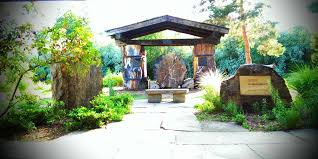 wedding venues in boise idaho compare prices for top 85 wedding venues in idaho