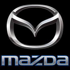 mazda worldwide sales brandchannel mazda focuses on elevating brand for long term growth