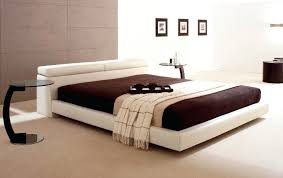 beds bed designs trendy bedroom furniture modern beds latest