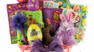 send easter baskets best easter baskets delivered in nyc manhattan fruitier in