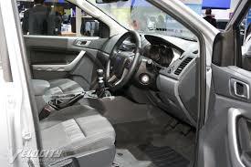 ford ranger interior picture of 2012 ford ranger