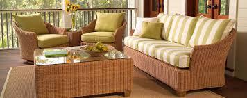 ashley furniture locations az matakichi com best home design gallery