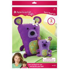 fun bears crafts for kids ideas to celebrate disneynature u0027s bears