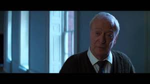 bruce butler the dark knight rises alfred leaves bruce hd youtube