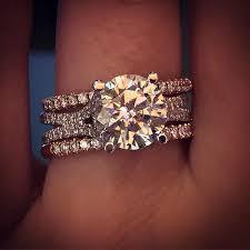 10 year anniversary ring anniversary ring etiquette engagement ring gurus