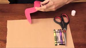 kindergarten activities for the letter w crafts for kids youtube