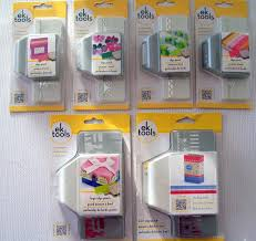 crafts paper punches find offers and compare prices at