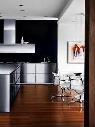 Ikea White Laminate Flooring Stainless Steel Kitchen Island Ikea White Ceramic Tile Floor