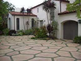 Down To Earth Landscaping by Tropical Landscaping Santa Barbara Ca Photo Gallery