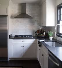 Kitchen Counter Design Ideas Kitchen Backsplash With Black Granite 99 Design Ideas Black