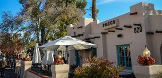 Organic Kitchen Tucson - pascokitchen new