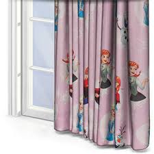 kids curtains custom curtains
