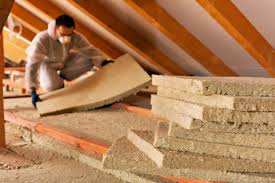 home attic insulation u2013 increases your homes resale value