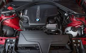bmw 328i length 2012 bmw 3 series reviews and rating motor trend