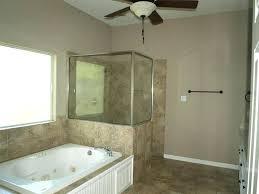 Bathroom Shower Stall Kits Scintillating Corner Shower Stall Kits Images Best Image Engine