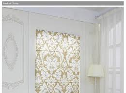 Wholesale Blind Factory Blinds Windows Factory Blinds Windows Factory Suppliers And At