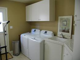 Laundry Room Sink Cabinets by Lowes Laundry Room Cabinets Utility Room Sinks With Cabinets