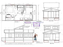 floating house plans home designs architecture plans 49563