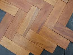 buyer s guide nexus flooring