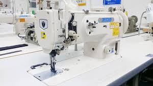 sunny sewing machines parts and equipment