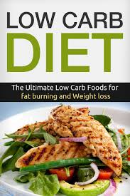 cheap non fat diet foods find non fat diet foods deals on line at