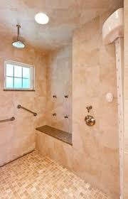 Baroque Moen Parts In Bathroom Mediterranean With Custom Shower Next To Body Spray Alongside - electric body dryer for disabled bathrooms handicappedshowers