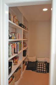 Built In Bookcase Designs Deux Maison Inspired To Build Diy Built In Bookcase