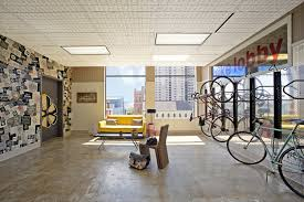 tech office pictures tech office space interior design ideas