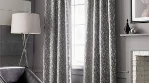 Long Window Curtain Ideas Awesome Extra Long Curtain Panels Idea Meganeya Info
