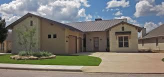 texas home floor plans baby nursery texas home plans texas style house floor plans the