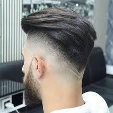 neckline haircuts for women drop fade haircut men s hairstyles haircuts 2018