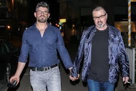 Who is Fadi Fawaz dating Fadi Fawaz boyfriend husband
