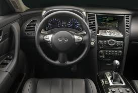 infiniti qx56 houston used lexus ls460 for sale picture prices specification photos