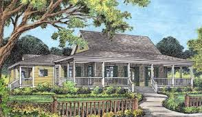 Single Story Farmhouse Plans Ideas About One Story Country House Plans With Porches Free