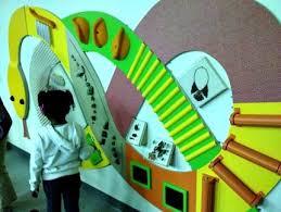 Sensory Room For Kids by Brooklyn Children U0027s Museum Opens Sensory Room Sensory Wall