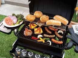 best black friday deals on bbq grills 2016 black friday 2017 grill deals discounts and sales black friday