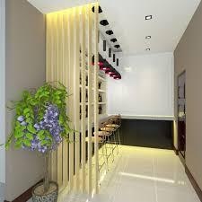 bar design malaysia jpg