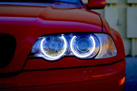 eye bmw headlights your guide to buying bmw headlights ebay