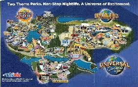 universal studios orlando map 2015 willcad org theme park maps