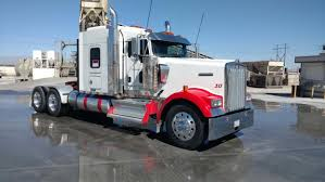 2005 kenworth kenworth cars for sale in nevada