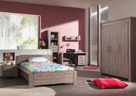 meuble chambre fille le meilleur 45 concept meuble chambre ado populaire
