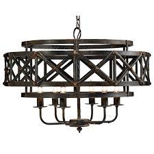 joanna gaines light fixtures joanna gaines chandelier 3 antique fixer upper style lighting joanna
