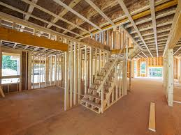Interior Design For New Construction Homes New Home Construction U0026 Renovation The Great Room Design