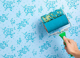paint rollers with patterns pattern paint rollers collection of new designs
