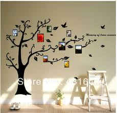 photos to wall art magnificent super easy diy for home decor gold