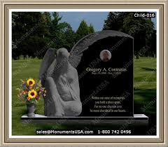 affordable headstones affordable tombstones