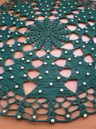 165 best knit u0026 crochet doilies images on pinterest crochet